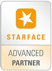 Starface Advanced