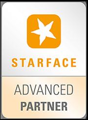 Starface Advanced